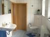 badezimmer1